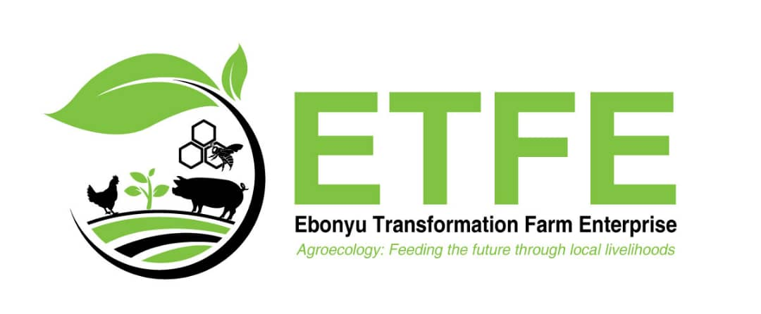 EBONYU-TRANSFORMATION FARM ENTERPRISES